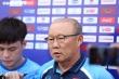 Giá mà HLV Park Hang Seo tự nguyện giảm lương
