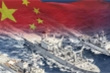 Điều tàu chiến tới Biển Đông: Cách châu Âu đối phó Trung Quốc?