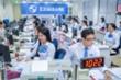 Phòng giao dịch bị đóng cửa vì khách mắc COVID-19, Eximbank nói gì?