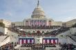 Các mốc thời gian đáng chú ý tới ngày tân Tổng thống Mỹ nhậm chức