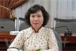 Bộ Ngoại giao chưa có thông tin bà Hồ Thị Kim Thoa bị bắt giữ