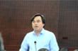 Điều tra vụ Giám đốc Sở TN-MT Đà Nẵng cùng gia đình bị nhắn tin đe dọa