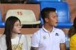 Huỳnh Anh khẳng định không 'cắm sừng' Quang Hải, mời công an điều tra