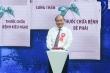 Thủ tướng nhấn nút 'ATM thuốc' trị bệnh tham nhũng, bè phái, công thần