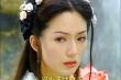 Đông Phương Bất Bại của 'Tiếu ngạo giang hồ' tuyên bố ly hôn ở tuổi 43