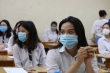 Hơn 4.000 bài thi đạt điểm 10 môn Giáo dục công dân