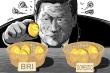 Trung Quốc cắt giảm cho vay nước ngoài, 'Vành đai Con đường' lụi tàn?
