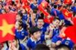 Hà Nội: Tuyển sinh đầu cấp tăng mạnh trong năm học tới