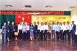 SHB tiếp tục phối hợp với Kho bạc Nhà nước tiến hành thu ngân sách Nhà nước