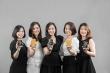 Thương hiệu HERBLUX và hành trình khởi nghiệp của nữ doanh nhân đất Bắc