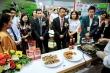 Triển lãm Vietnam PFA 2020 - Cơ hội phục hồi kinh tế sau đại dịch COVID-19