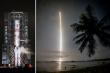 Trung Quốc tính giăng vệ tinh giám sát toàn Biển Đông