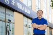 World Cup 2022: Ngân hàng Shinhan chia sẻ khát vọng theo đuổi giấc mơ lớn của bóng đá Việt Nam