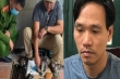 Vác súng bắn người cho vui ở Hà Nội: 2 nạn nhân bị trúng đạn nói gì?