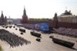 COVID-19: Nga cách ly hàng nghìn binh sỹ tham gia luyện tập diễu binh