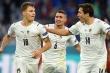 Siêu máy tính dự đoán Italy vô địch EURO 2020