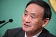 Ông Suga được dự đoán thắng cử, thay Shinzo Abe trở thành Thủ tướng Nhật