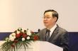 Bí thư Vương Đình Huệ: Đưa Hà Nội trở thành trung tâm sáng tạo của khu vực