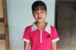 Hoàn cảnh éo le của cô bé lớp 5 viết thư gửi mẹ ở xa