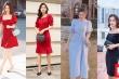 Rẻ Mỗi Ngày – Điểm mua sắm thời trang online uy tín cho phái đẹp
