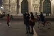 Covid-19: Việt Nam chuẩn bị phương án bảo hộ công dân ở Italy và Pháp