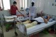 Xưởng luyện thép Formosa Hà Tĩnh xảy ra sự cố, 2 công nhân bỏng nặng