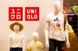 Uniqlo mở nhiều cửa hàng ở Hà Nội trong năm nay