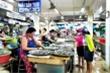 Dịch COVID-19 rất nguy cấp, Đà Nẵng phát thẻ cho dân đi chợ theo ngày chẵn-lẻ