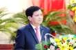 Chủ tịch HĐND Đà Nẵng xin không tái cử Ban Chấp hành Đảng bộ TP nhiệm kỳ mới