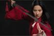 Ủng hộ 'đường lưỡi bò' phi pháp, phim của Lưu Diệc Phi, Chân Tử Đan bị kêu gọi tẩy chay