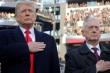 Vì sao Tổng thống Trump tin truyền thông hơn tình báo Mỹ?
