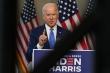 Ông Biden có nên đảo ngược tất cả 'di sản Donald Trump'?