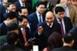 Hội nghị Thủ tướng với doanh nghiệp: Tạo nền tảng để thúc tăng trưởng dài hạn