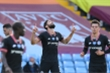 Vòng 30 Ngoại hạng Anh: Chelsea thắng nhọc, Liverpool bị cầm chân
