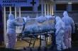 Đại dịch Covid-19 ngày 17/3: Italy thêm hơn 3000 ca nhiễm, Canada đóng cửa biên giới
