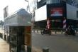Bản tin COVID-19 ngày 20/8: Indonesia dựng quan tài giả bên đường nhắc nhở dân