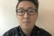 Giám đốc người Hàn Quốc giết bạn thân, bỏ xác trong vali thay đổi lời khai