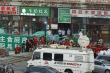 Bắc Kinh phát hiện SARS-CoV-2 trên thớt thái cá hồi nhập khẩu