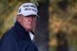 Những quyết định 'sai thời điểm' của ông Trump