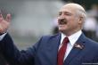 Bầu cử Tổng thống Belarus: Ông Lukashenko giành 82 % phiếu ủng hộ