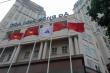 Tổng công ty Sông Đà nợ nhiều, Bộ Tài chính quyết thanh tra