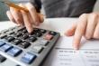Giảm trừ gia cảnh nâng lên 11 triệu, lương bao nhiêu phải đóng thuế?