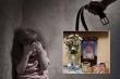 Bé 3 tuổi chết nghi do bạo hành: Hàng xóm thường nghe tiếng khóc lúc nửa đêm