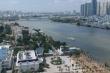 Rắp tâm lấn chiếm bờ sông Sài Gòn, 13 ông chủ cùng 76 công trình quyết không tháo dỡ