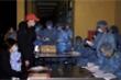 Một tuần cách ly không hề ngột ngạt của 106 người từ Hàn Quốc trở về