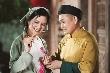 Đinh Hiền Anh mất 3 năm hoàn thành sản phẩm âm nhạc kết hợp cùng Xuân Hinh