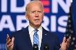 Lãnh đạo thế giới đầu tiên chúc mừng ông Biden