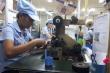 Nhà đầu tư ngoại kỳ vọng môi trường kinh doanh 'chuẩn' ở Việt Nam trong năm Canh Tý