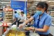 Saigon Co.op cung cấp hơn 30.000 suất ăn cho khu vực cách ly