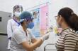 Hà Nội sẽ tiêm miễn phí vaccine COVID-19 cho người dân 18-65 tuổi